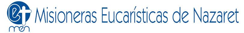 misioneraseucaristicas.org logo